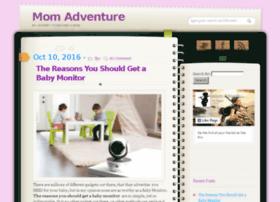 momadventure.com