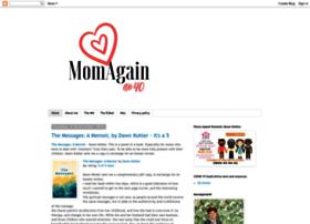 momagain40.blogspot.co.uk