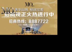 momall.com.cn