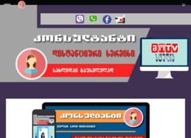 momavalitv.com