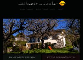 mombazet.fr