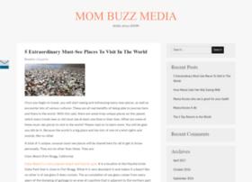 mombuzzmedia.com
