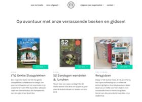 momedia.nl