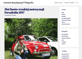 moment-decydujacy.pl