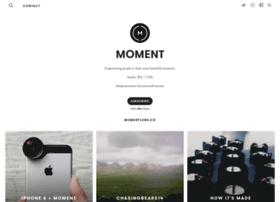 moment.exposure.co