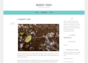 momenthariini.wordpress.com