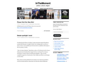 momentmagazine.wordpress.com