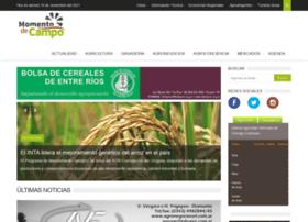momentodecampo.com.ar