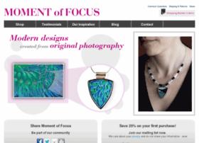 momentoffocus.com