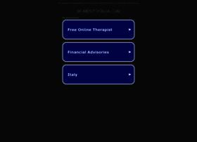 momentoitalia.com