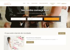 momentonoiva.com.br