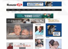 momentopb.com.br