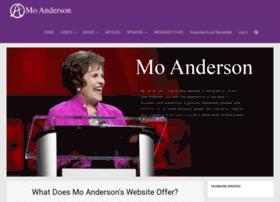 momentorship.com
