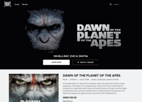 moments.dawnofapes.com
