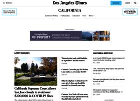 moments.latimes.com