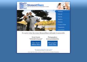 momentshare.com