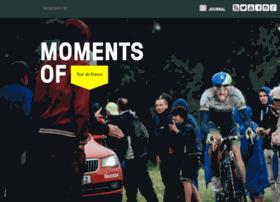 momentsofsport.com