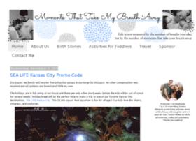 momentsthattake.blogspot.com