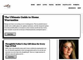 momentswithmandi.com