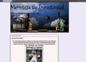 momentswithmeowlissa.blogspot.com