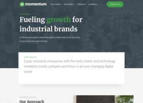 momentum-seo.com
