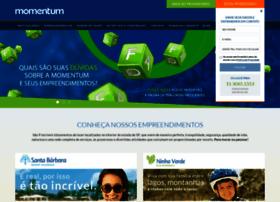 momentum.com.br