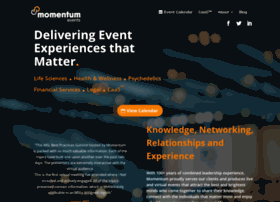 momentumevents.co