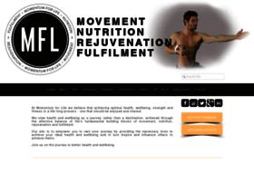 momentumforlife.com.au