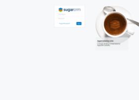 momentumint.sugarondemand.com