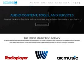 momentummediamarketing.com