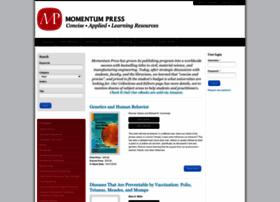 momentumpress.net