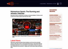 momentumsports.co.uk