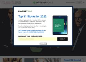 momentumtrades.investorplace.com