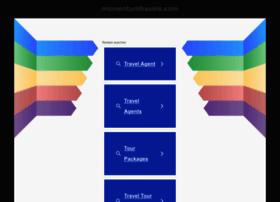 momentumtravels.com