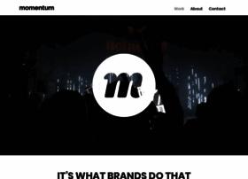 momentumww.com.au
