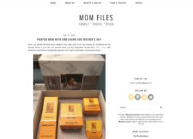 momfiles.com
