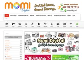momidigital.com