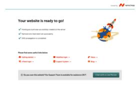 momiee.com