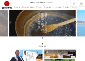 momijiya-honpo.com
