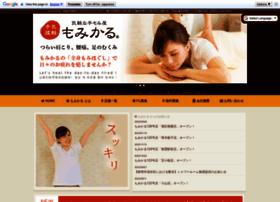 momikaru.com