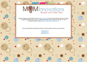 mominnovations.com