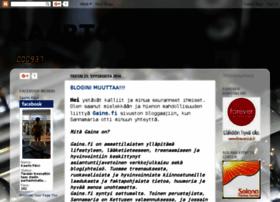 mominvastuu.blogspot.com