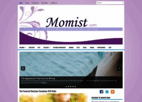 momist.com
