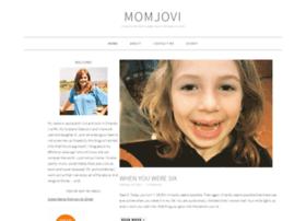 momjovi.com