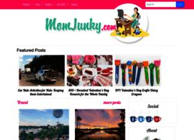 momjunky.com
