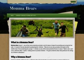 mommabears.org