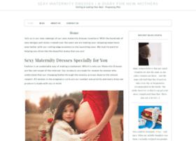 mommadiary.com
