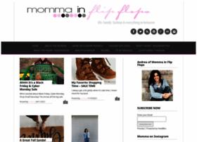 mommainflipflops2.blogspot.com