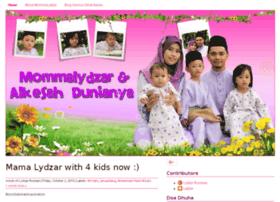 mommalydzar.blogspot.com