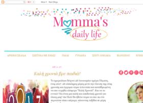 mommasdailylife.blogspot.gr